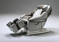 Массажное кресло Inada Sogno  (Инада, Айнада) Япония