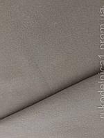 Ткань для пальто кашемир цвет бежевый (ш.150 см.) для пошива пальто , полупальто. курток.