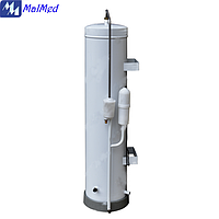 Аквадистилятор електричний ДЕ-25М