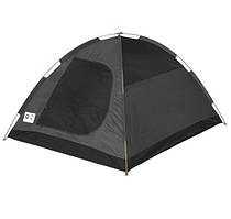 Палатка двухместная Styleberg 6014, коричневая