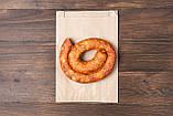 Пакет саше паперовий 180*50*280 мм еко пакет для продуктів, фото 3
