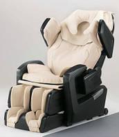 Массажное кресло Inada 3А (Japan) для улучшения осанки