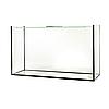 Прямоугольный аквариум 135 л