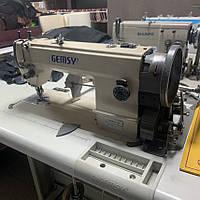 Швейна машина GEMSY GEM 0718