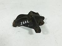 Кронштейн генератора 1.9 D, 1.9 TD FIAT DUCATO, PEUGEOT BOXER, СITROEN JUMPER (1994-2002) Е: 9612569680, фото 1