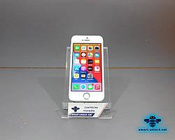 Телефон, смартфон Apple iPhone SE 64gb Neverlock Покупка без риска, гарантия!