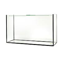 Прямокутний акваріум 126 л, фото 1