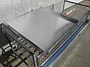 Клетка для перепелов., фото 4