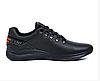 Чоловічі шкіряні кросівки Jordan Y-707
