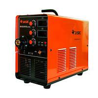 Напівавтомат зварювальний JASIC MIG-200 (N220)