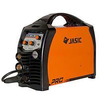 Напівавтомат зварювальний Jasic MIG-200 (N229)