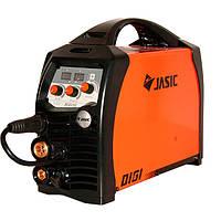 Напівавтомат зварювальний Jasic MIG-250 (N248)