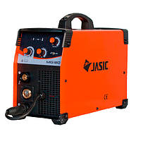 Напівавтомат зварювальний Jasic MIG-250 (N270)