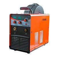 Напівавтомат зварювальний Jasic MIG-350 (N271)
