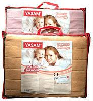 Электропростынь Yasam 120*160 см
