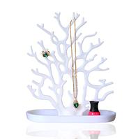 Підставка для зберігання ювелірних виробів у вигляді корала WE Jewelry, фото 1
