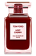 Парфюмерная вода Tom Ford Lost Cherry 100ml (Euro A-Plus), фото 2