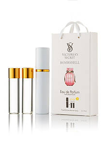 Міні парфум 45мл для жінок Victoria's Secret Bombshell