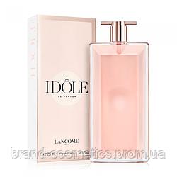 Женская парфюмированная вода Lаncome Idole 75 мл (Euro A-Plus)
