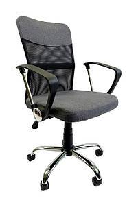Кресло офисное Davic C261