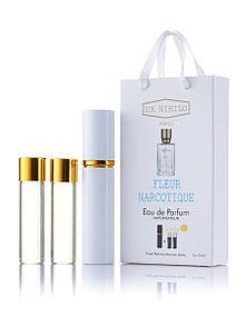 Міні парфуми Ex Nihilo Fleur Narcotique 45ml унісекс