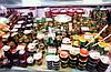 В России установились рекордные цены на икру лосося, прогноз пессимистичен