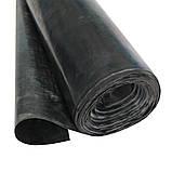 Мембранна гума товщиною 0,8 мм, маслобензостійка для редуктора, газового регулятора, лічильника газу, фото 2