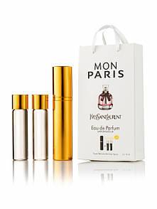 Міні парфуми з феромонами 45ml Yves Saint Laurent Mon Paris