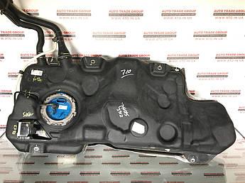 Топливный бак VW Jetta USA 19 5Q0201055CG