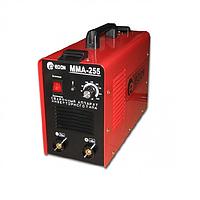 Инверторный сварочный аппарат Еdon MMA-255
