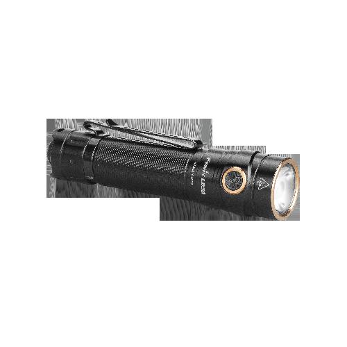 Ліхтар ручний Fenix LD30