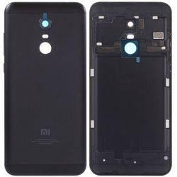 Задня кришка Xiaomi 5 Plus чорна