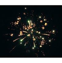 Салют STAR SPANGLEG Калибр 30 \ 19 выстрелов GWM5032, фото 3