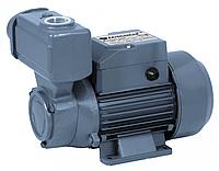 TPS 70 Вихревой насос (насосы+оборудование)