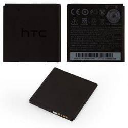 Акумулятор HTC BP6A100 , 1650mAh