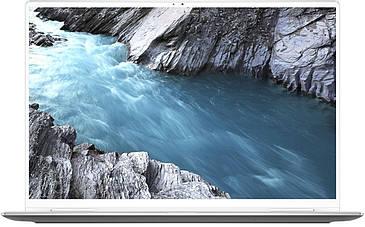 Ноутбук 2-в-1 Dell XPS 13 7390 (XPS7390-7909SLV-PUS-1)