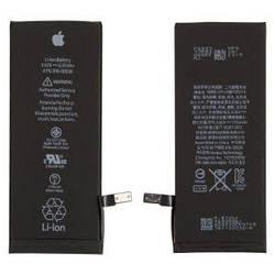 Акумулятор iPhone 6S (616-00033) 2200mAh, оригінал, Baseus