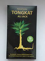 Препарат для повышение потенции Тонгкат Али Джек