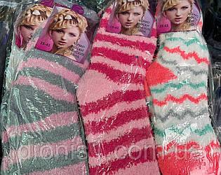 Шкарпетки жіночі теплі зима Олена розмір 35-41 12 шт в уп.