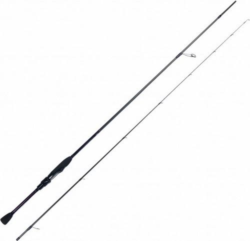 Спінінг ZEMEX Extra RockFish T-792UL g 1-7