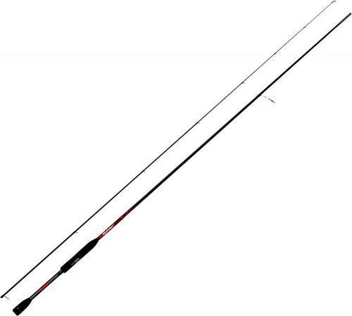 Спиннинг ZEMEX SPIDER Z-10 732H 8-42 g