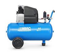 ABAC Montecarlo L20P Компрессор