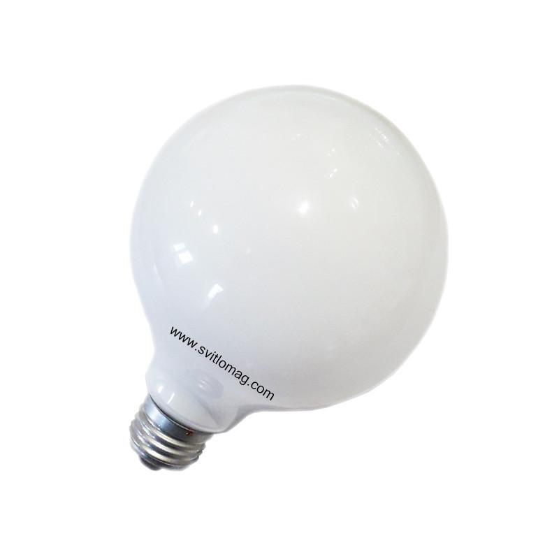 Лампа накаливания общего назначения ЛОН 220-100 G95 Fr Е27