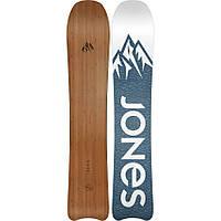Сноуборд Jones Snowboards Hovercraft