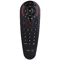 Гіроскопічна аеромиша пульт з голосовим управлінням TV4U G30s 33IR Fly Air mouse