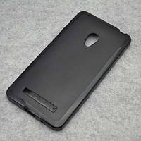 New Line X-series Case Asus Zenfone 6 Blue