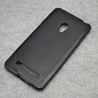 New Line X-series Case Asus Zenfone 6 White