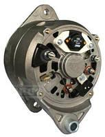Генератор Volvo 9700, FH12, FH16, FH16 II, FL10, FL12, FM, FM10, FM12, FM7, FM9, NH12, CG 111746