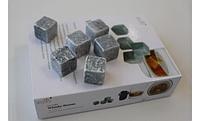 Камни для Виски 9 шт