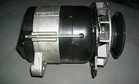 Генератор Д-240.243 МТЗ-80.82  14В/28В 1000Вт Г964.3701, фото 1